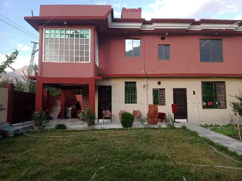 Rgnt sale for house 🏠