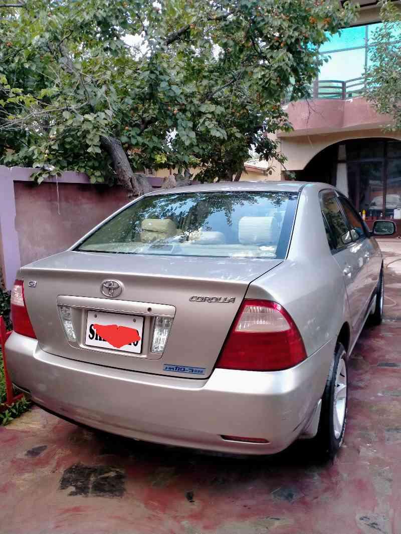 G Corolla-2004-2005